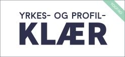 Yrkes- og Profilklær